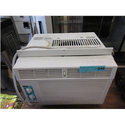 RCA 5000btu Window Mount Air Conditioner