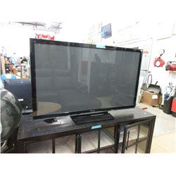 "50"" Panasonic MA22210732 Plasma HDTV w/ Remote"