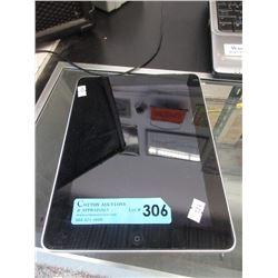 64 GB iPad