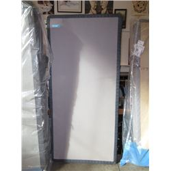 Twin Size Low Profile Box Spring