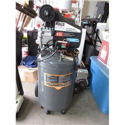 20 Gallon 2 HP Air Compressor