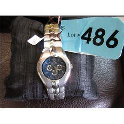 Ladies Replica Rolex Watch