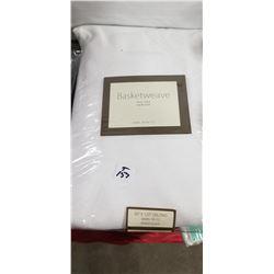 Tablecloth 60x 120