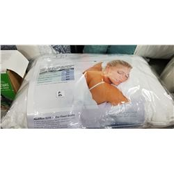Pillow Mediflow Finest Quality reduces neck and back pain
