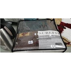 Sofa Slip Cover