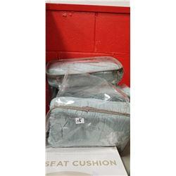 Full Queen size comforter set