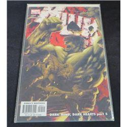 Marvel Hulk #64