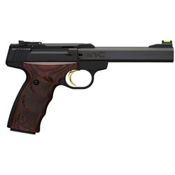 BROWNING BUCK MARK HUNTER 22 LR