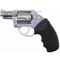 CHARTER ARMS LAVENDER LADY 32 H& R MAG