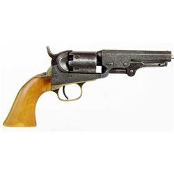 Civil War Colt 1849 .31 cal. SN 25XXXX