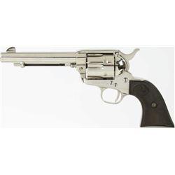 Colt SA .45 cal. SN12XXXSA