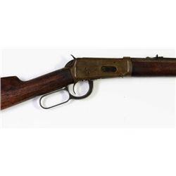 Winchester 1894 .25-35 cal. SN 18XXXX