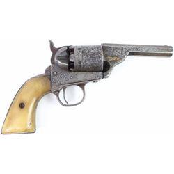 Antique Colt brevette .36 cal. SN 19XXXX