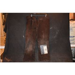 ZZ-CLEARANCE SEASON OF THE WITCH SANCIERRE PANTS MEDIEVEL TIMES