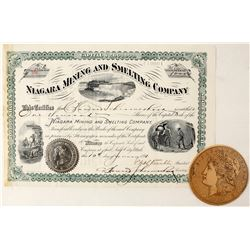 Morgan Dollar Collectibles