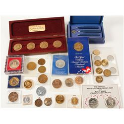 U.S. Medals Group