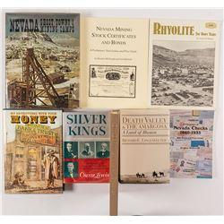 Nevada Mining Book Group (7)