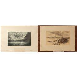 Alaska Prints (2)