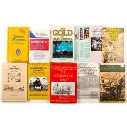 Dahlonega History Group (9)