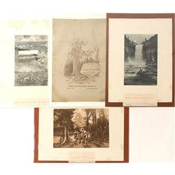 Western Prints (4)