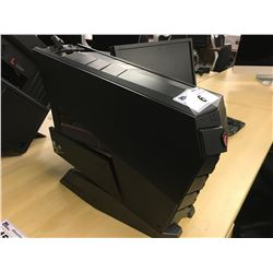 GAMING COMPUTER: MSI 012TW GAMING COMPUTER WITH INTEL I7 6700 CPU, GEFORCE GTX 1070 GPU WITH 8GB