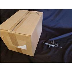 Box Full Of Corkscrew Multitools (90)