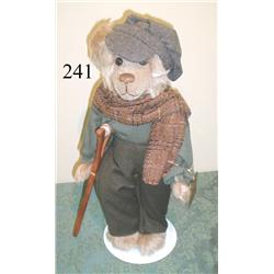 David Williams Estate Outstanding Bear Collection - 5/8/2004 7:00:00