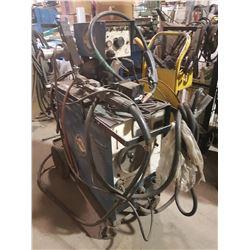 Miller CP-200 Welding Machine