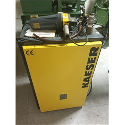 Kaeser TB26 Air Dryier