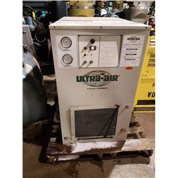 Dryer for 25HP , 100CFM  110v