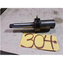 HOLDER (RHM 350) JETBROACH BHM03050
