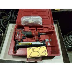 Coleman Powermate Nail Gun for parts or repair