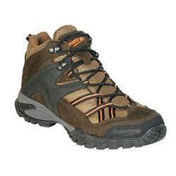 Kenetrek Bridger Hiking Boots