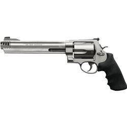 Smith & Wesson 460 XVR Handgun