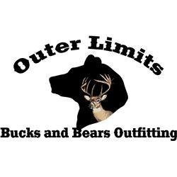 Saskatchewan Spring Black Bear Hunt & Walleye/Pike Fishing