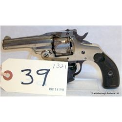 Spring Firearms Auction - March 18 Auction - Page 1 of 5
