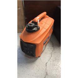 Generac IX 2000 Generator