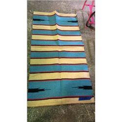 30x60 Blanket