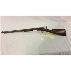 Winchester Model 1906 Gallery Rifle