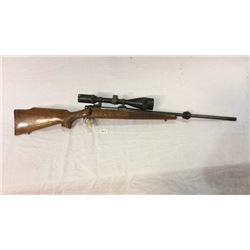 Remington Model 700 Cal 30/06