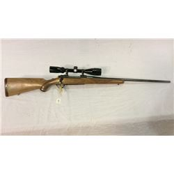 Ruger M77 Cal 7mm