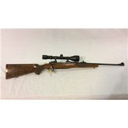 Ruger M77 Cal 30/06