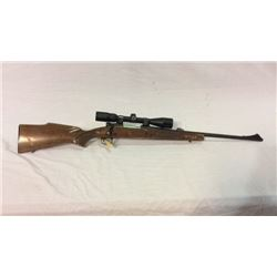 Winchester 670A Cal