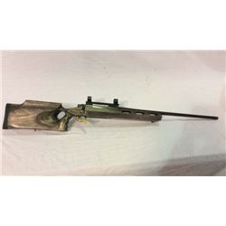Remington Model 700 Cal 7MM