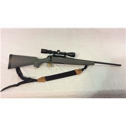 Remington 710 Cal 30/06