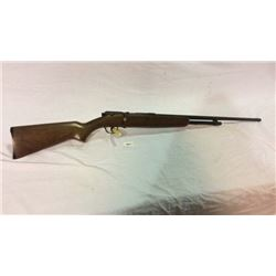 JC. Higgins Model 10125 Shotgun 410GA