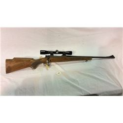 Winchester 770 Cal