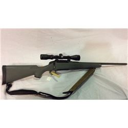 Remington 710 Cal