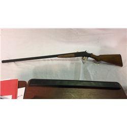 Hopkin and Allen Shotgun 12 GA