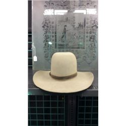 Tan Bailey Cowboy Hat